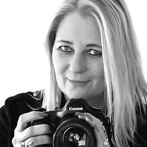 Wir stellen vor – Jurymitglied: Jacqueline Esen
