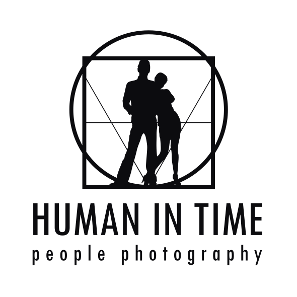 Human in time