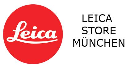 The Winner is – Leica M9 Gewinnspiel