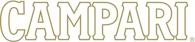 Das beste kommt zum Schluß – Campari Sonderpreis