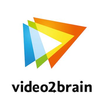 Noch ein neuer Partner – video2brain