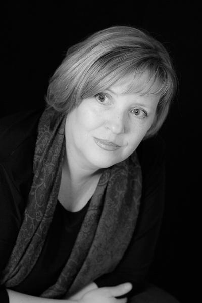 Dorothe Willeke Jungfermann , Jury Fotomarathon München