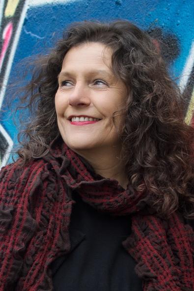 Simone Naumann