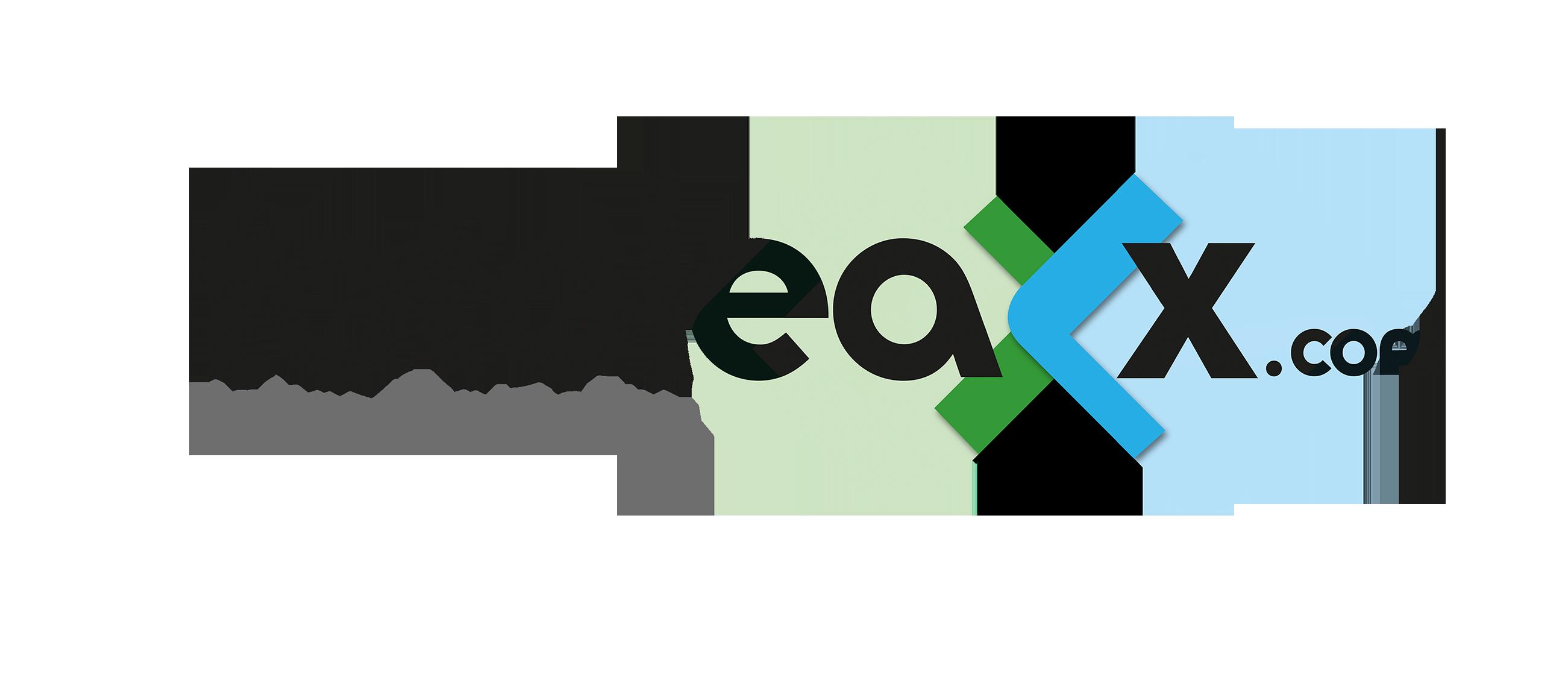fotoleaxx_logo