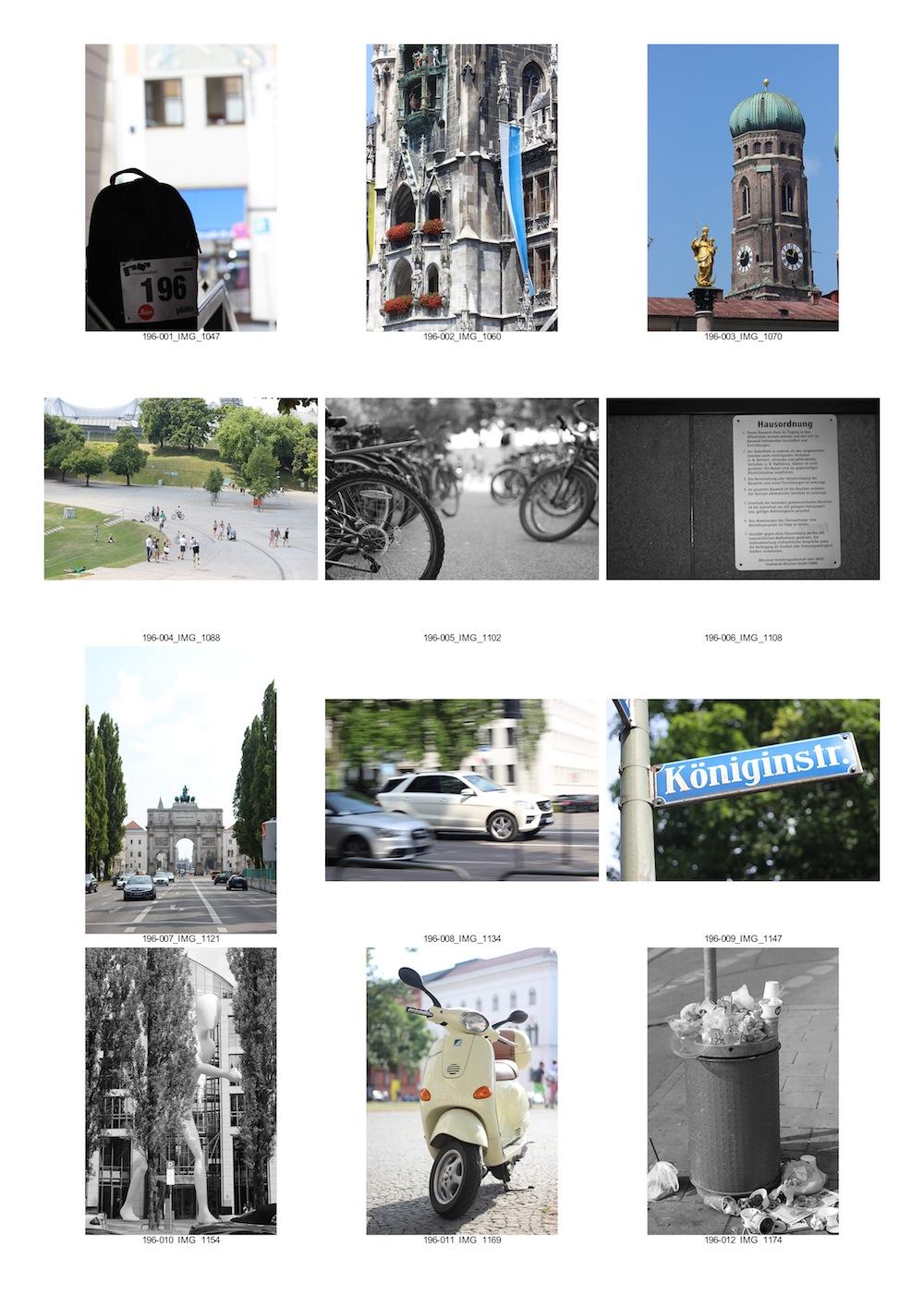 196-Yannick_Streubel