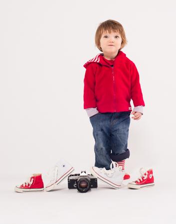 Die Anmeldung für den 3. Münchner Fotomarathon …