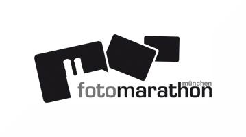 Fotomarathon München und die DSGVO…