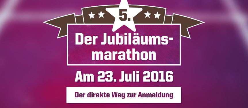 Fotomarathon München 2016 – Anmeldung eröffnet