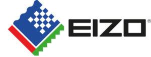 eizo_logo_rgb-auf-weiss