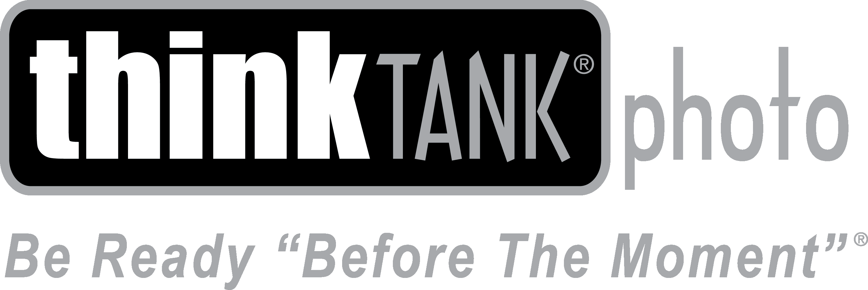 thinkTANK
