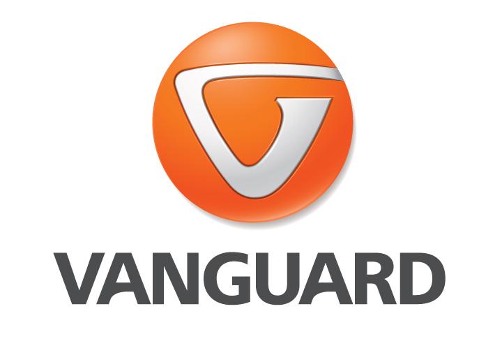 3x VANGUARD