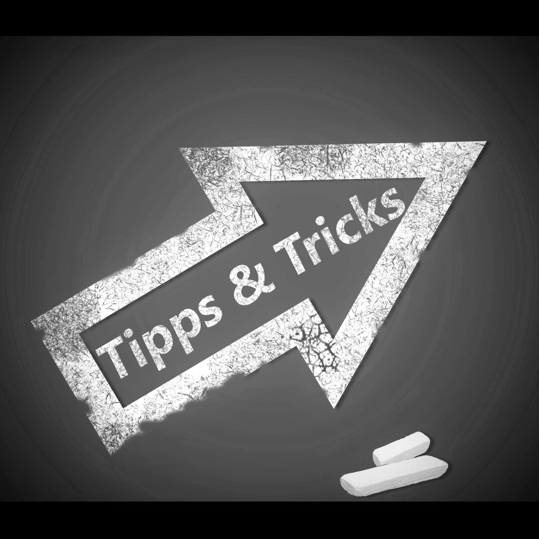 COUNTDOWN – TIPPS & HINWEISE